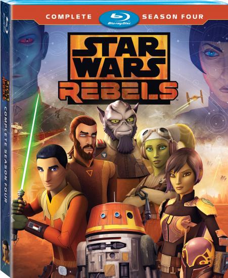 Star_Wars_Rebels_Season_4_6.75_BD_US_CE-451x550