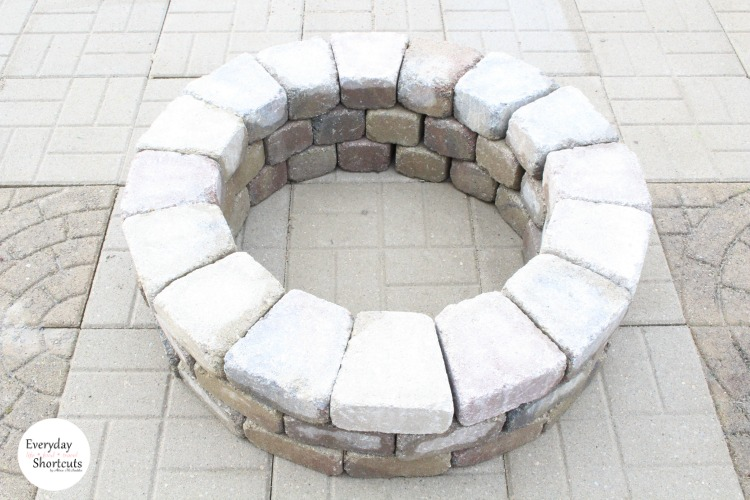 circular-fire-pit