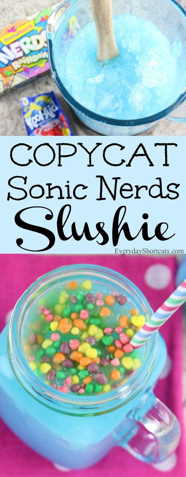 copycat-nerds-slushie