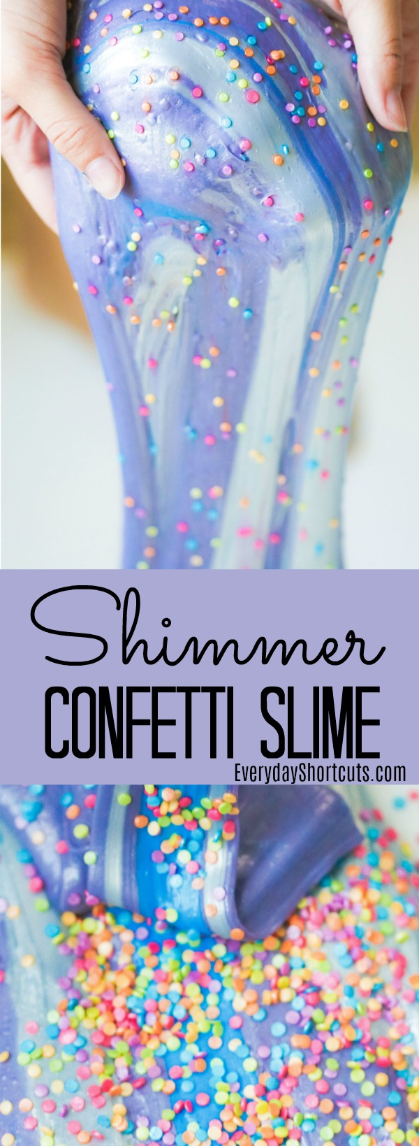 how-to-make-shimmer-confetti-slime