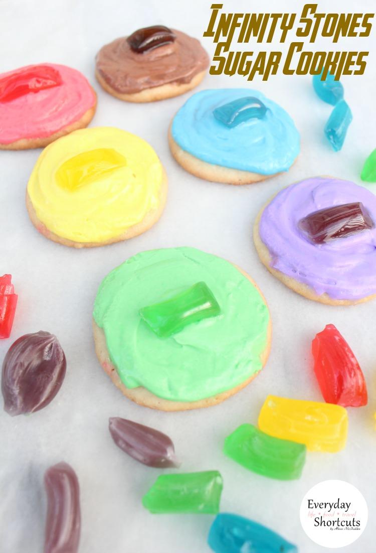 infinity-stones-sugar-cookies