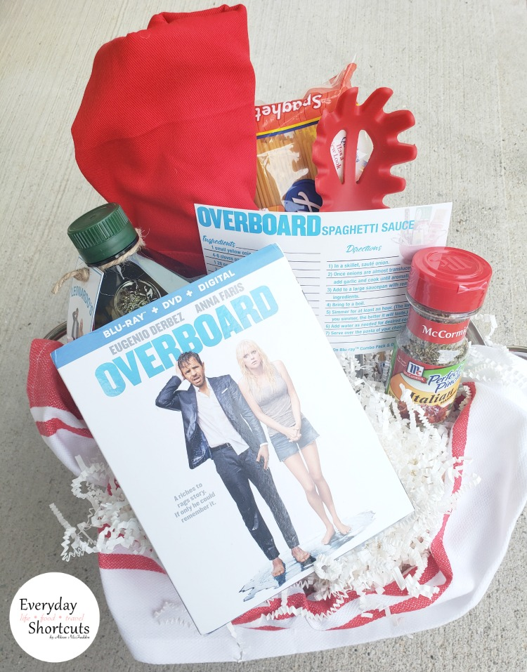 overboard-prize-pack