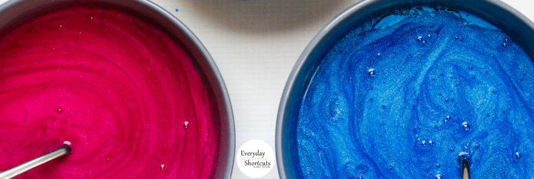 slime-paint-colors-770x259