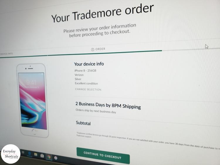 trademore-order
