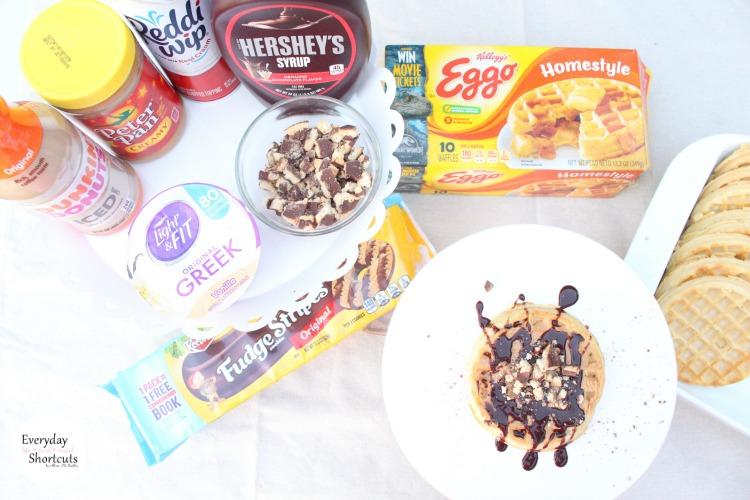 waffle-bar-supplies