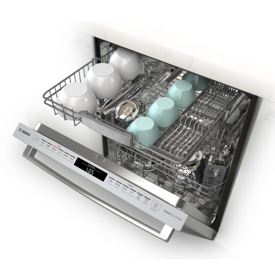 Bosch-800-Dishwasher_MyWay-rack-550x550