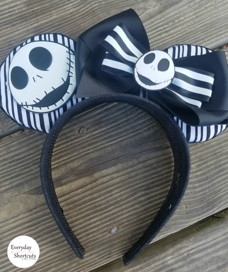 Jack-skellington-ears-finished