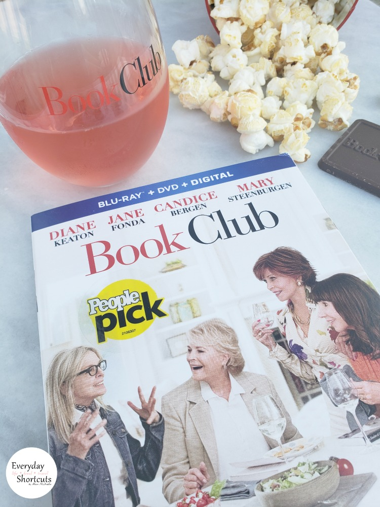 book-club-movie