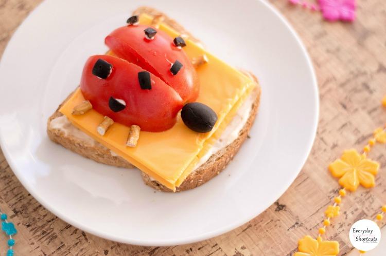 bug-sandwich