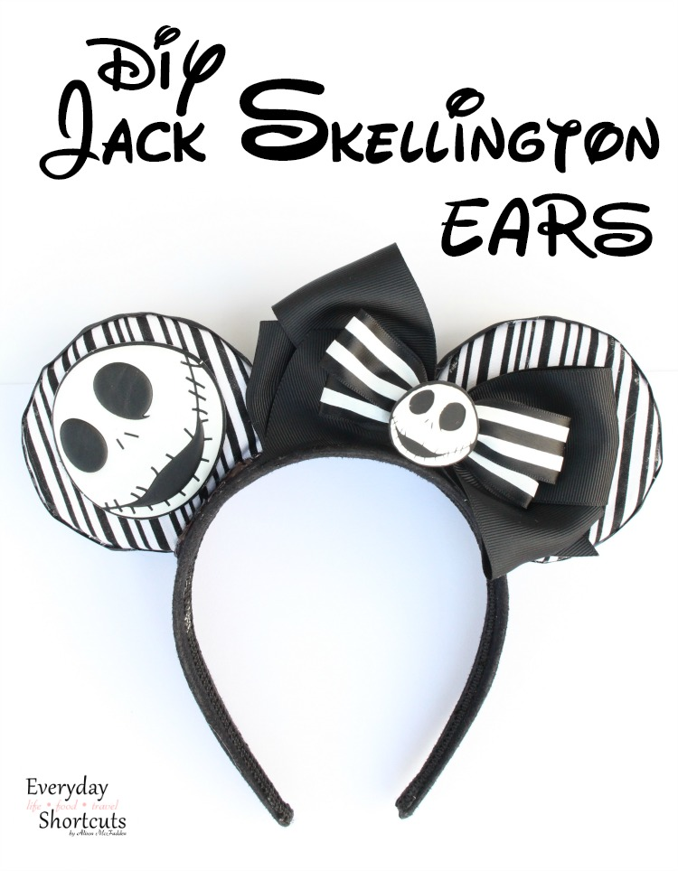 do-it-yourself-jack-skellington-ears