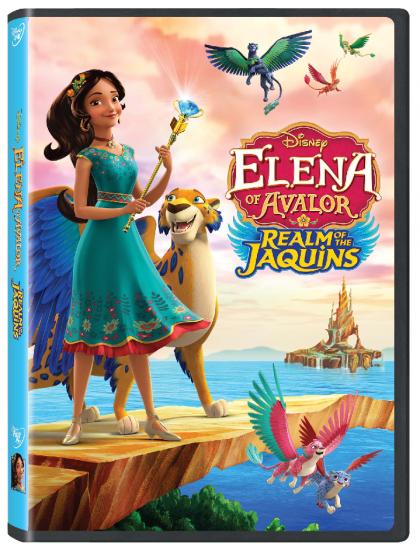 elena-movie-420x550