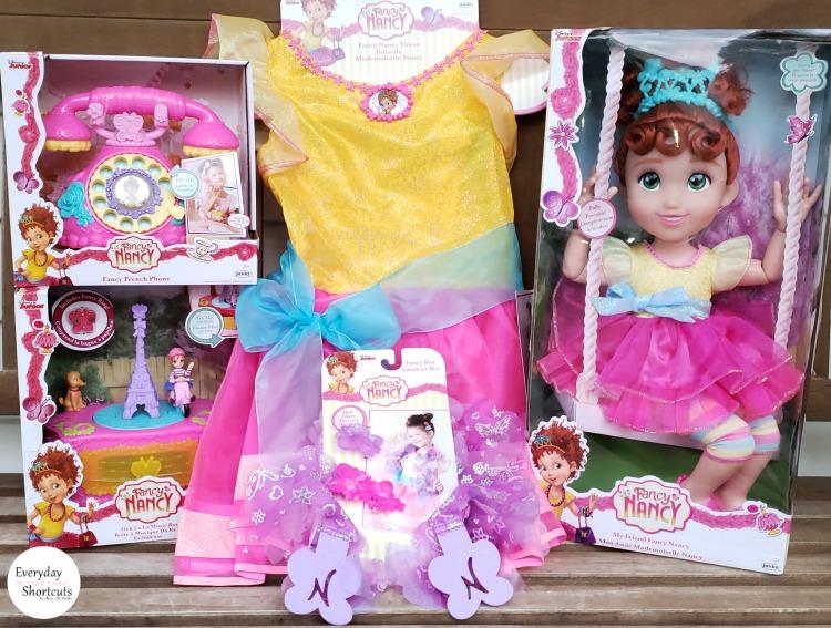 fancy-nancy-toys