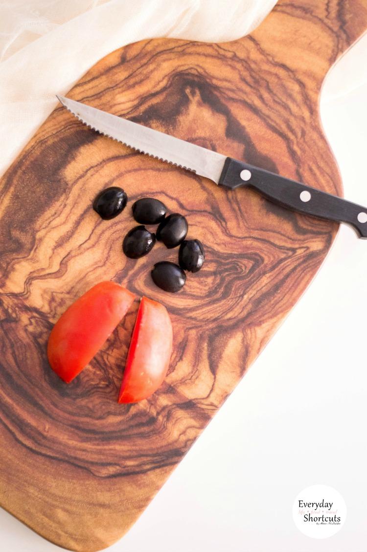 ladybug-sandwich-process