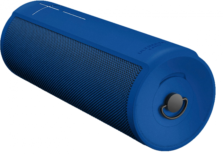 portable-speaker-750x526
