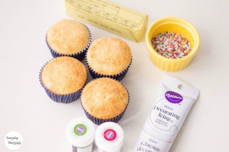 Cactus-cupcake-ingredients-750x499