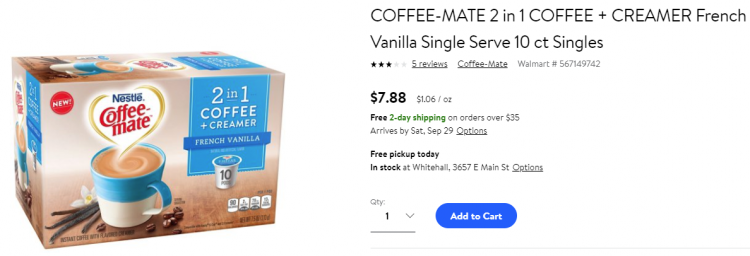 coffee-at-walmart-750x256