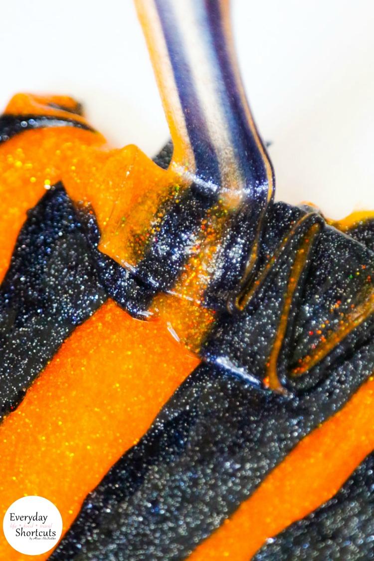 glitter-halloween-slime