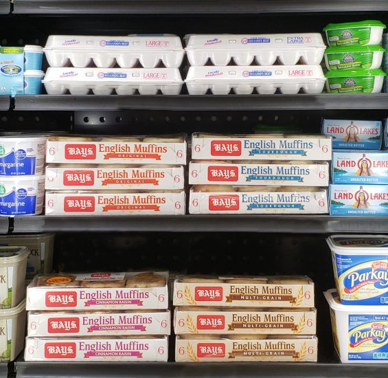 REQUIRED-PHOTO-Bays-English-Muffins-on-Shelf-in-Dairy-Section--565x550