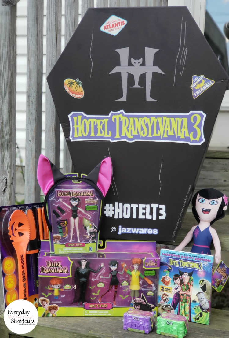 hotel-3-toys