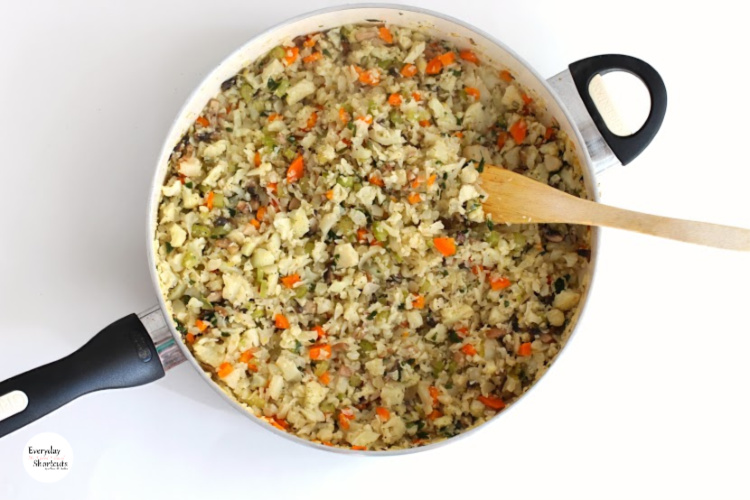 final-step-of-cauliflower-stuffing