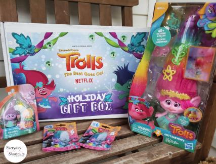 trolls-toys