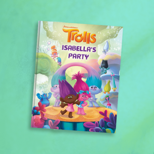 trolls_product-shots_1-515x515