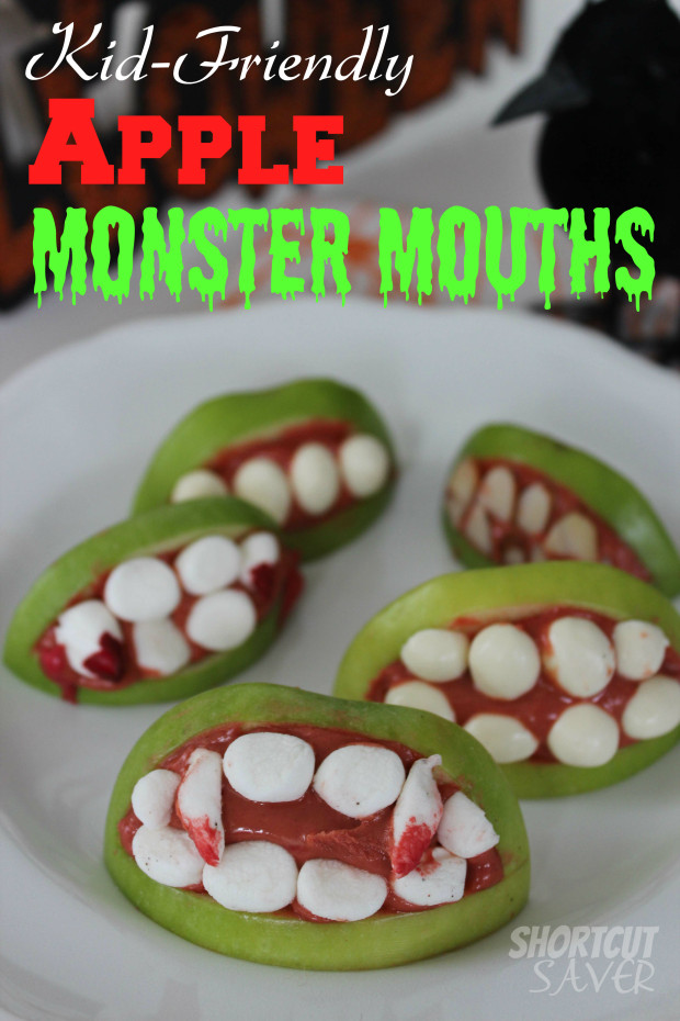 Apple-monster-mouths-620x930