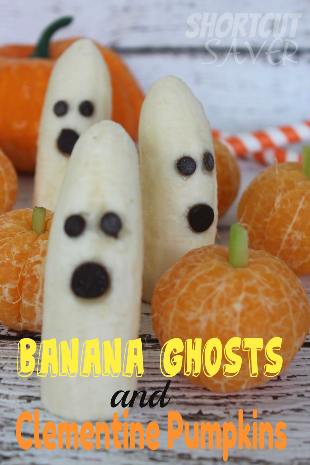 Banana-Ghosts-and-Clementine-Pumpkins-620x930