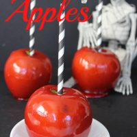 Candy-Apples1-620x930-200x200