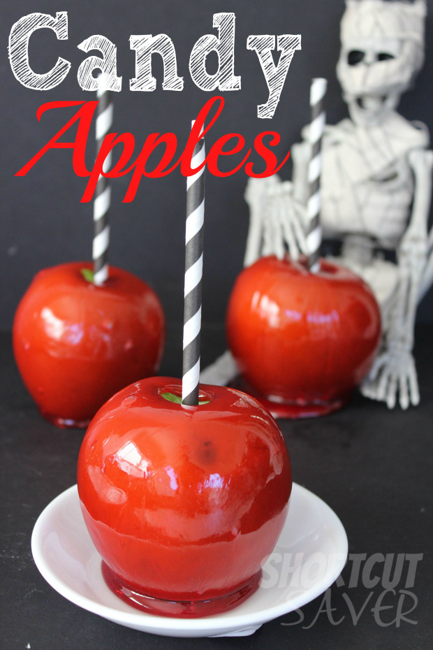 Candy-Apples1-620x930