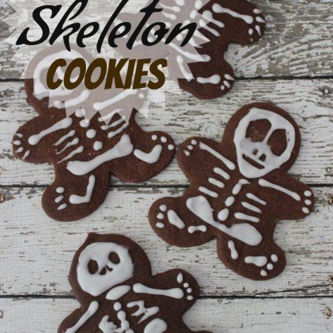 Chocolate-Skeleton-Cookies-620x9302-480x480