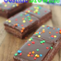Copycat-Cosmic-Brownie-620x930-200x200