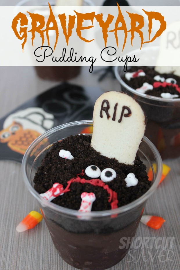 Graveyard-Pudding-Cups-620x930