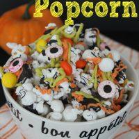 Halloween-Popcorn-620x930-200x200