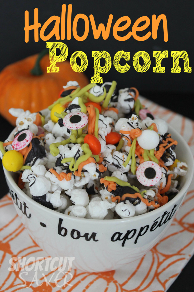 Halloween-Popcorn-620x930