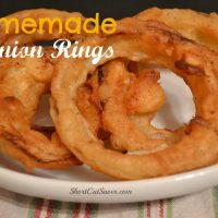 Homemade-Onion-Rings-930x620-200x200