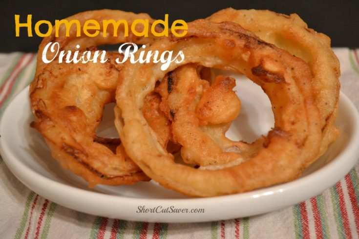 Homemade-Onion-Rings-930x620-735x490