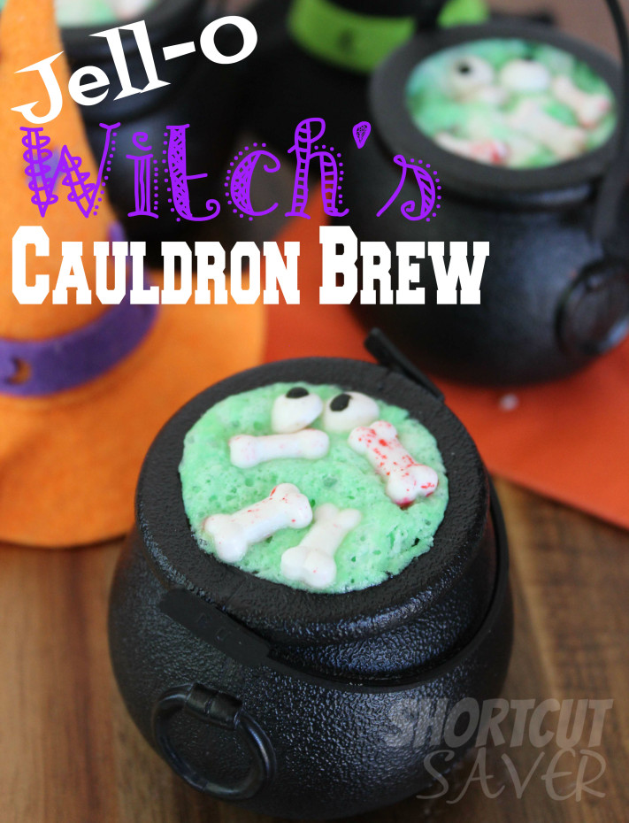 Jell-O-Witchs-Cauldron-Brew-711x930