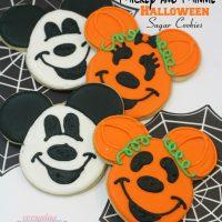 Mickey-and-Minnie-Halloween-Sugar-Cookies-200x200