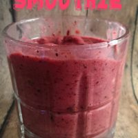 Mixed-Berry-Smoothie-557x930-200x200