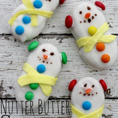 Nutter-Butter-Snowman-Cookies-620x930-480x480