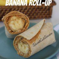 Peanut-Butter-Banana-Roll-Up-620x930-200x200