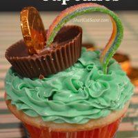 Pot-of-Gold-Cupcakes2-620x930-200x200