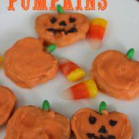 Pretzel-Pumpkins-620x930-200x200
