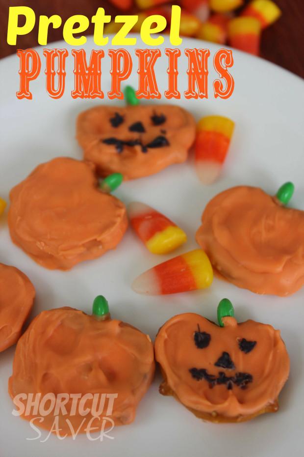 Pretzel-Pumpkins-620x930