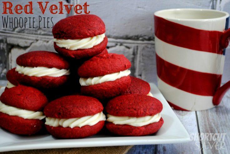 Red-Velvet-Whoopie-Pie-930x624-735x493