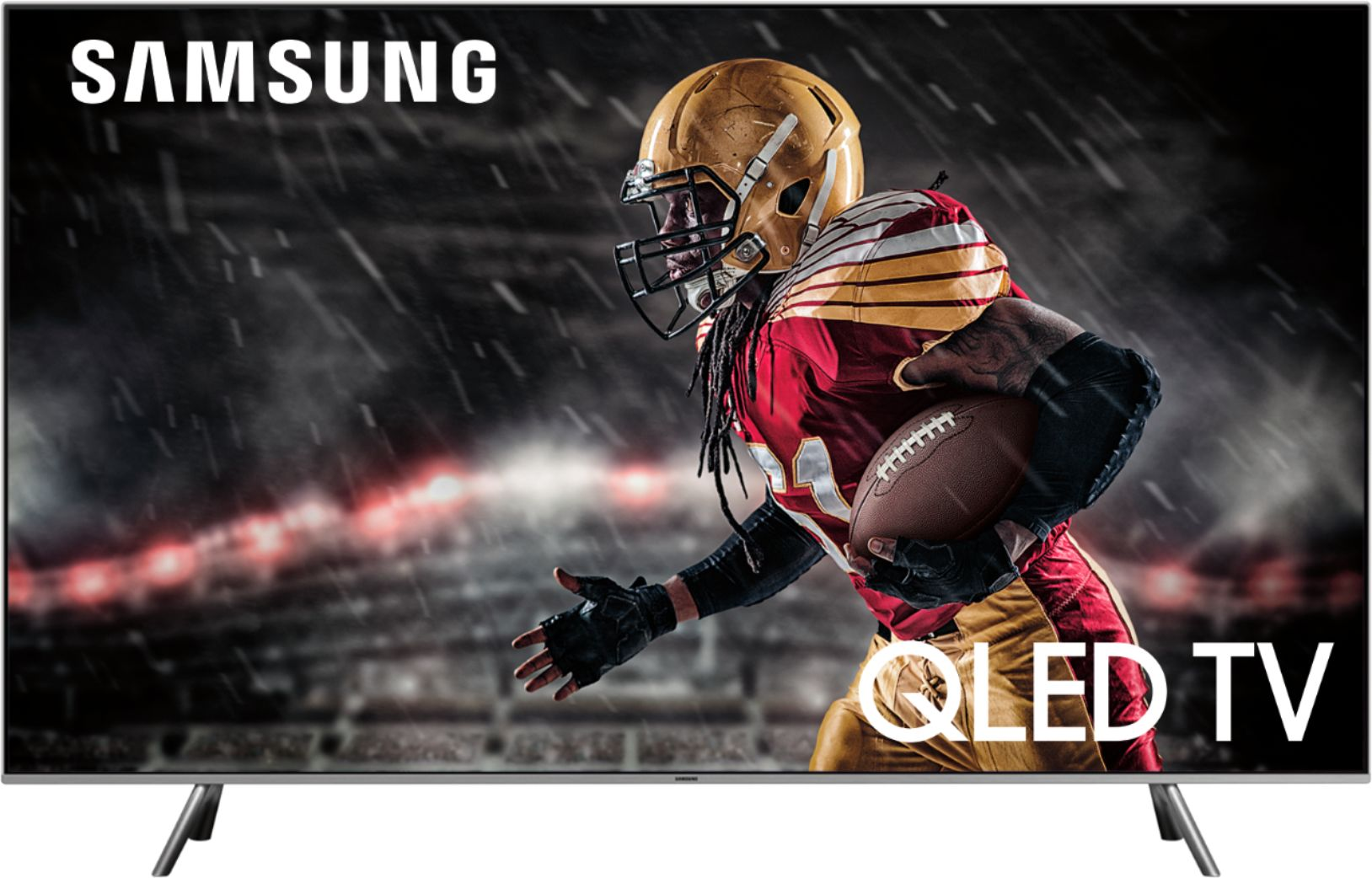 Samsung-TV_0