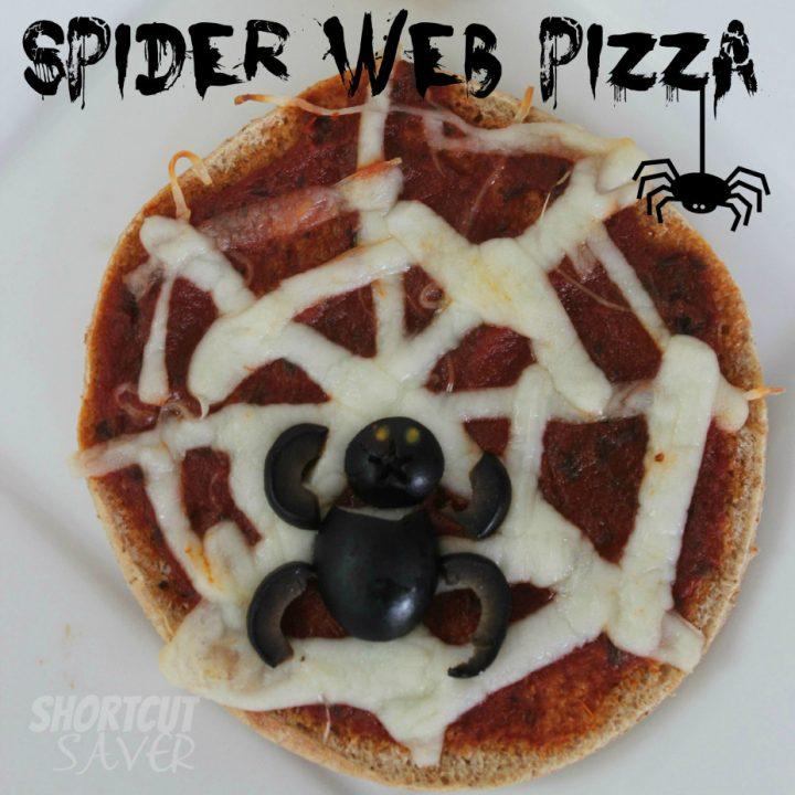 Spider-Web-Pizza-930x927-720x720
