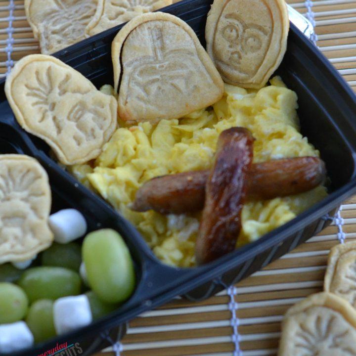 Star-Wars-Breakfast-idea-720x720