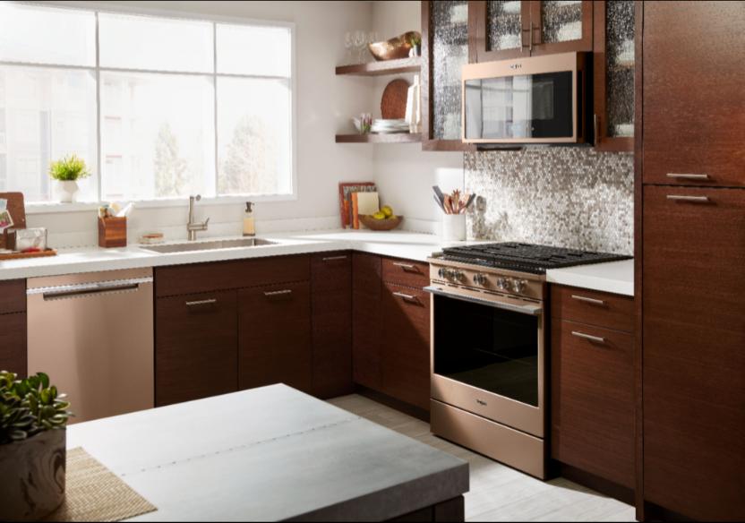 Whirpool-Kitchen_0
